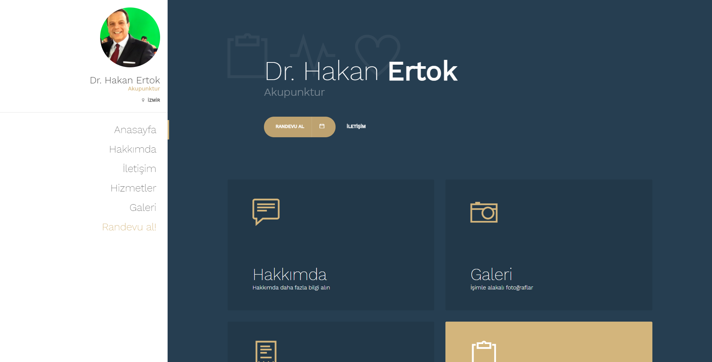 Dr. Hakan Ertok - Akupunktur, İzmir - Google Chrom (2)