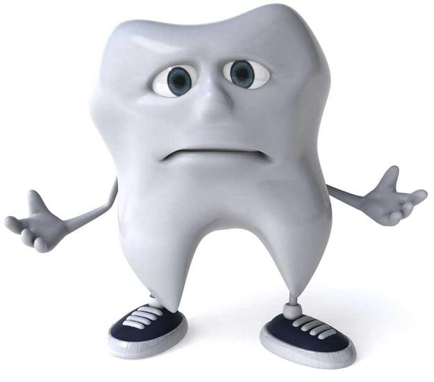 dentist_sad.jpg