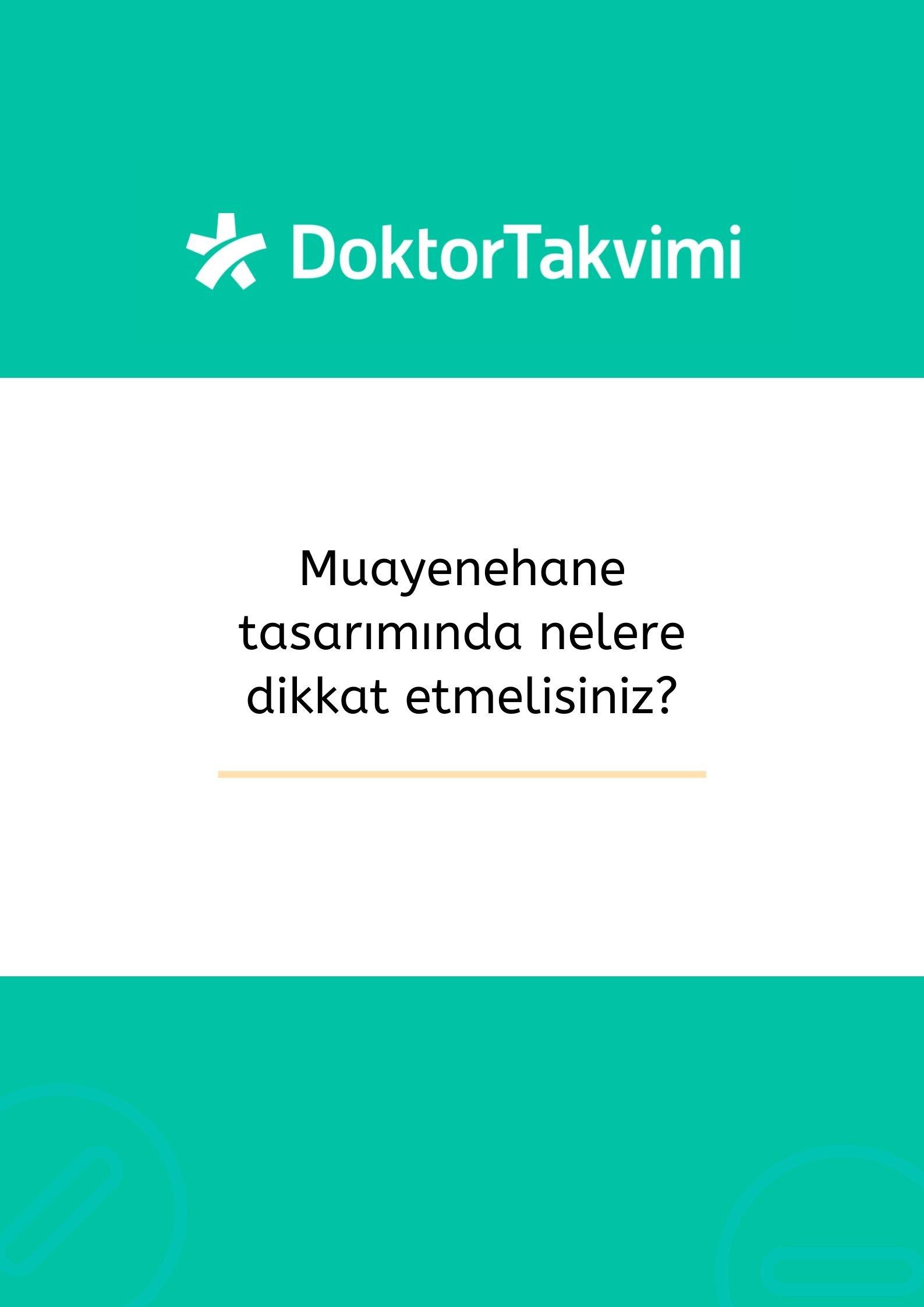 ebook16