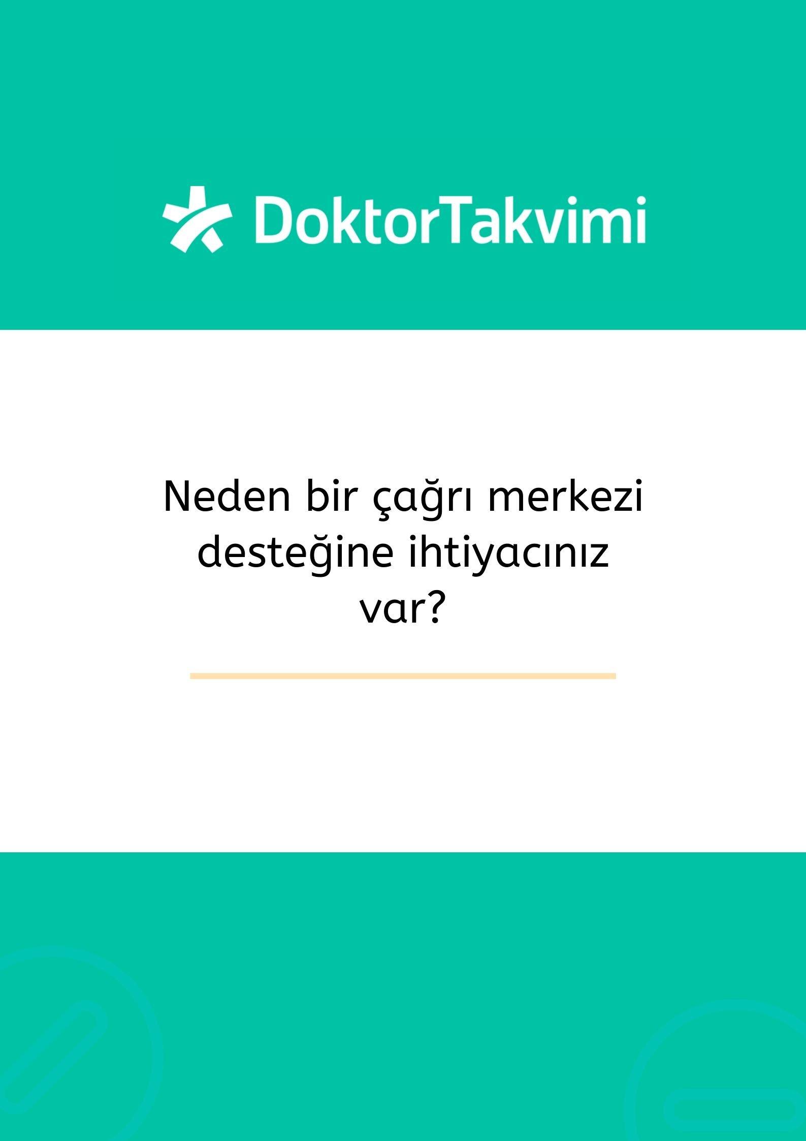 ebook19