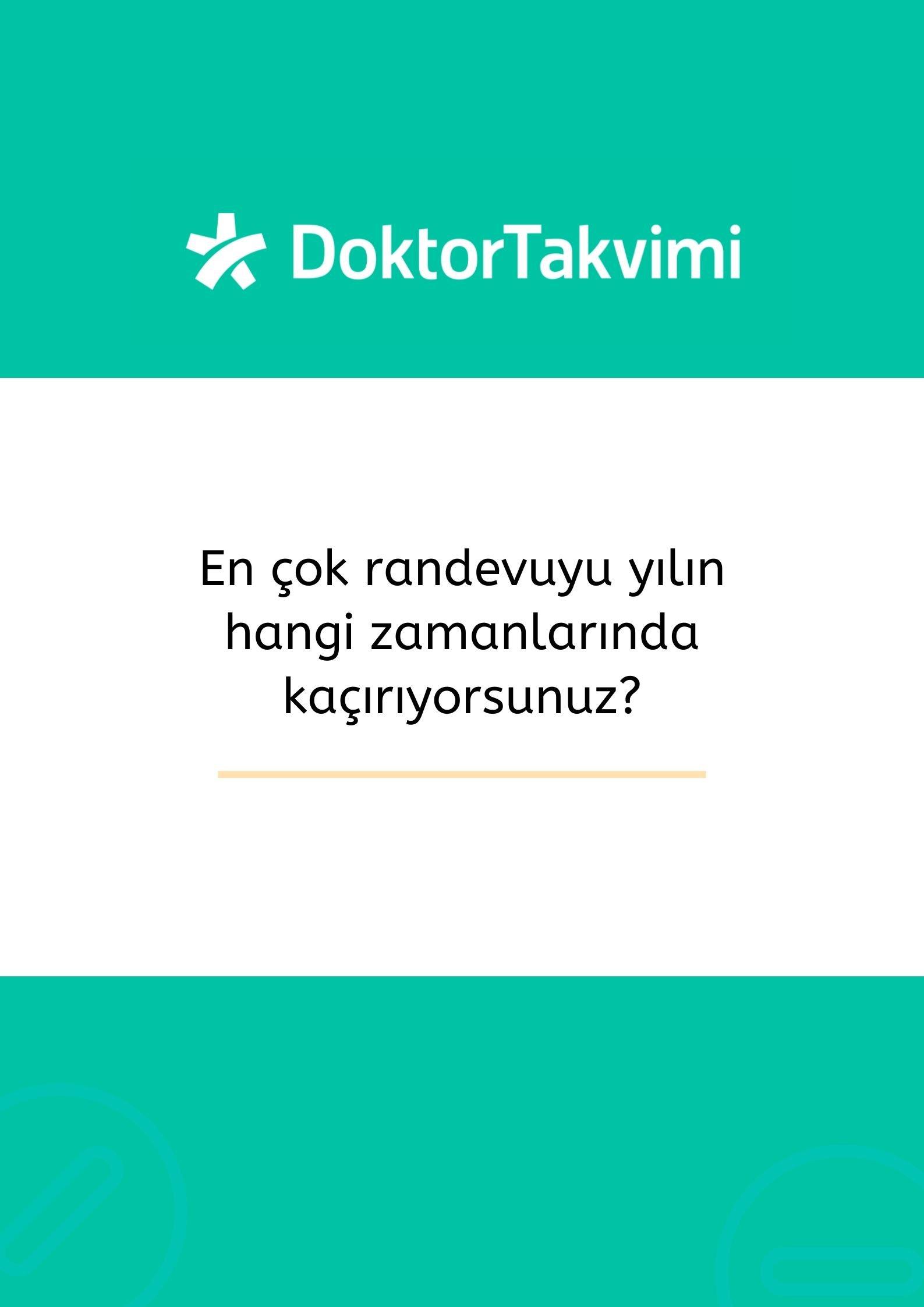 ebook21