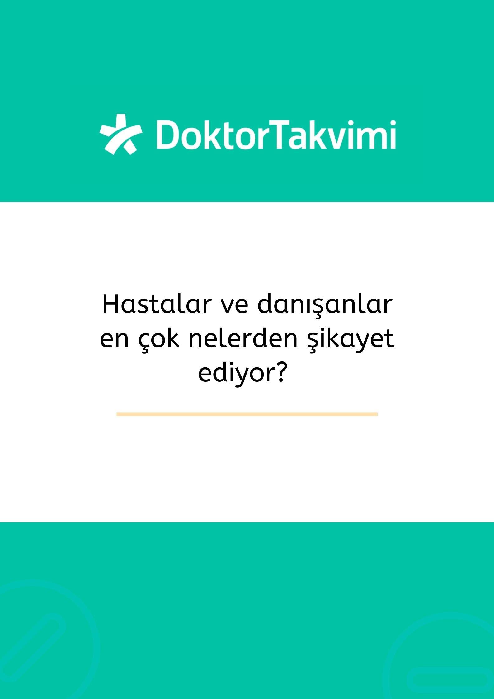 ebook24