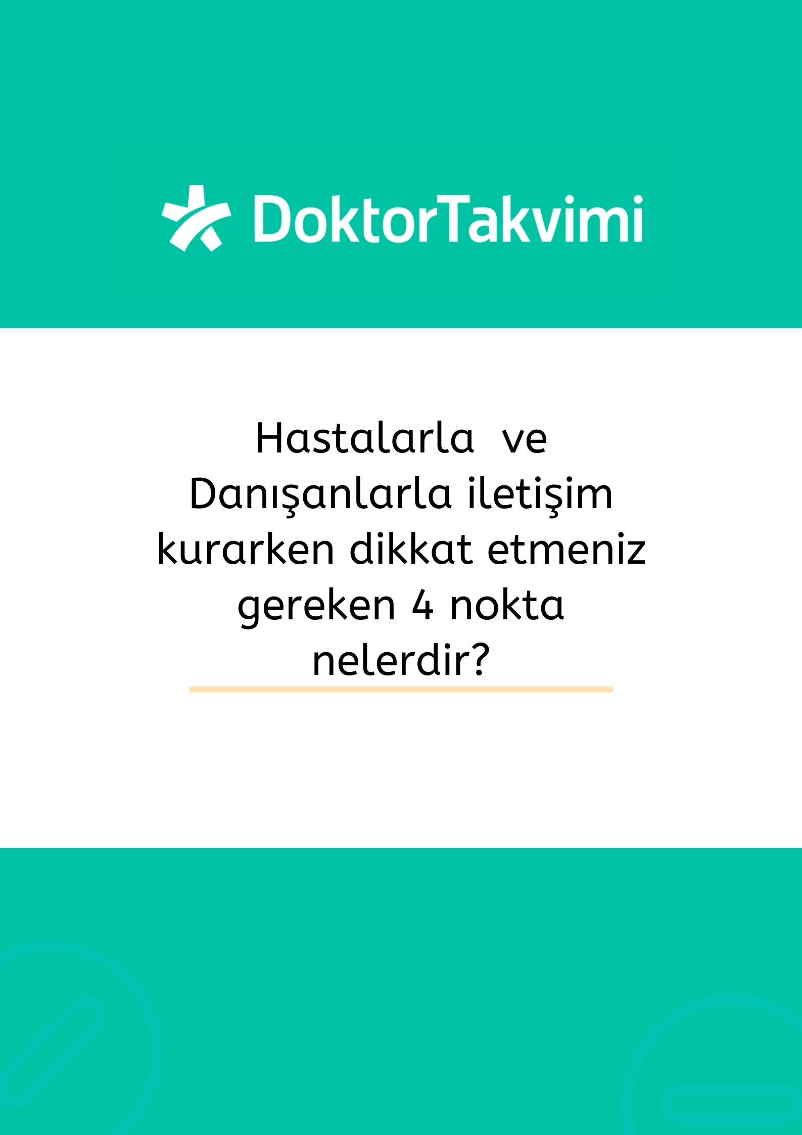 ebook28