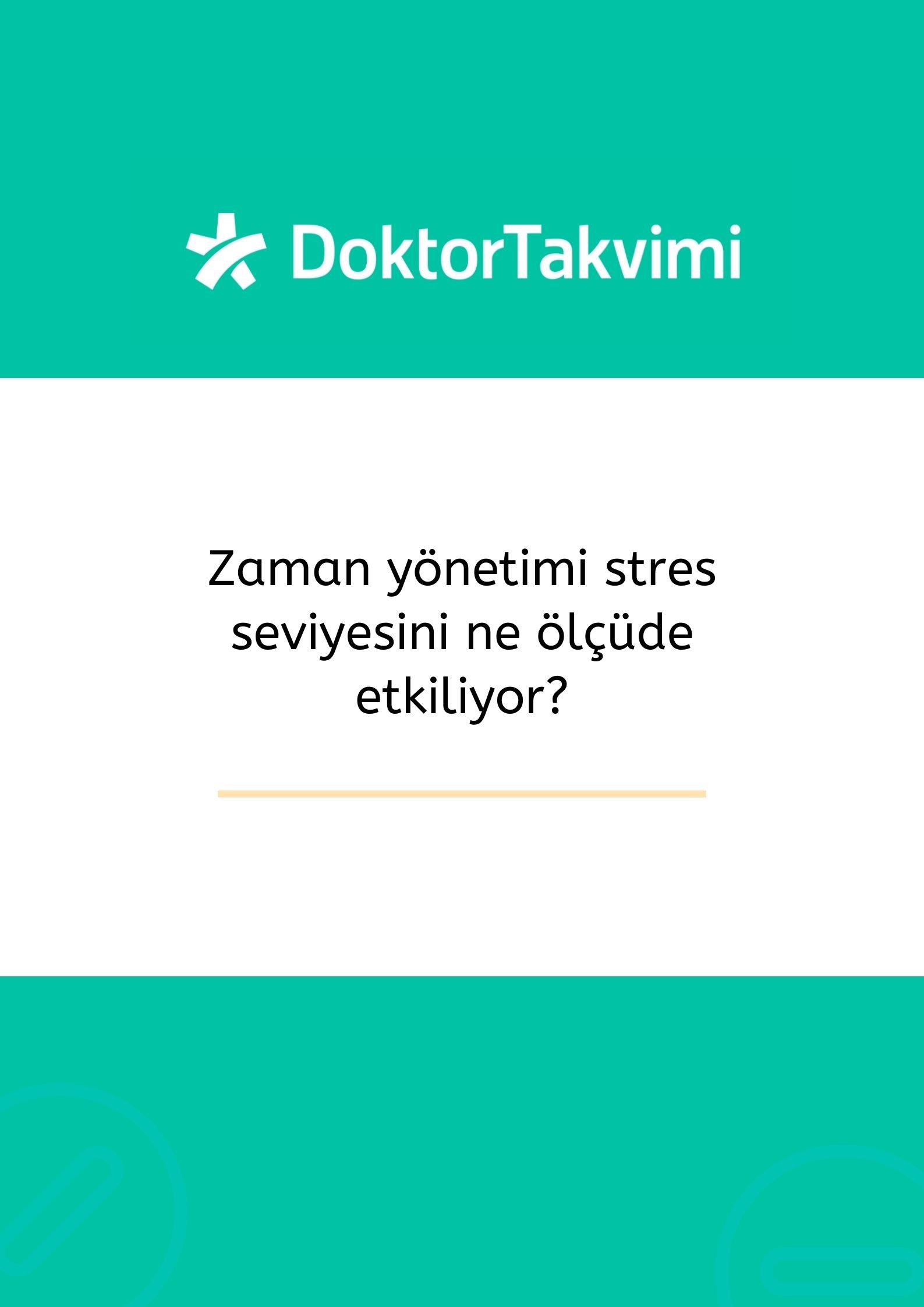 ebook29