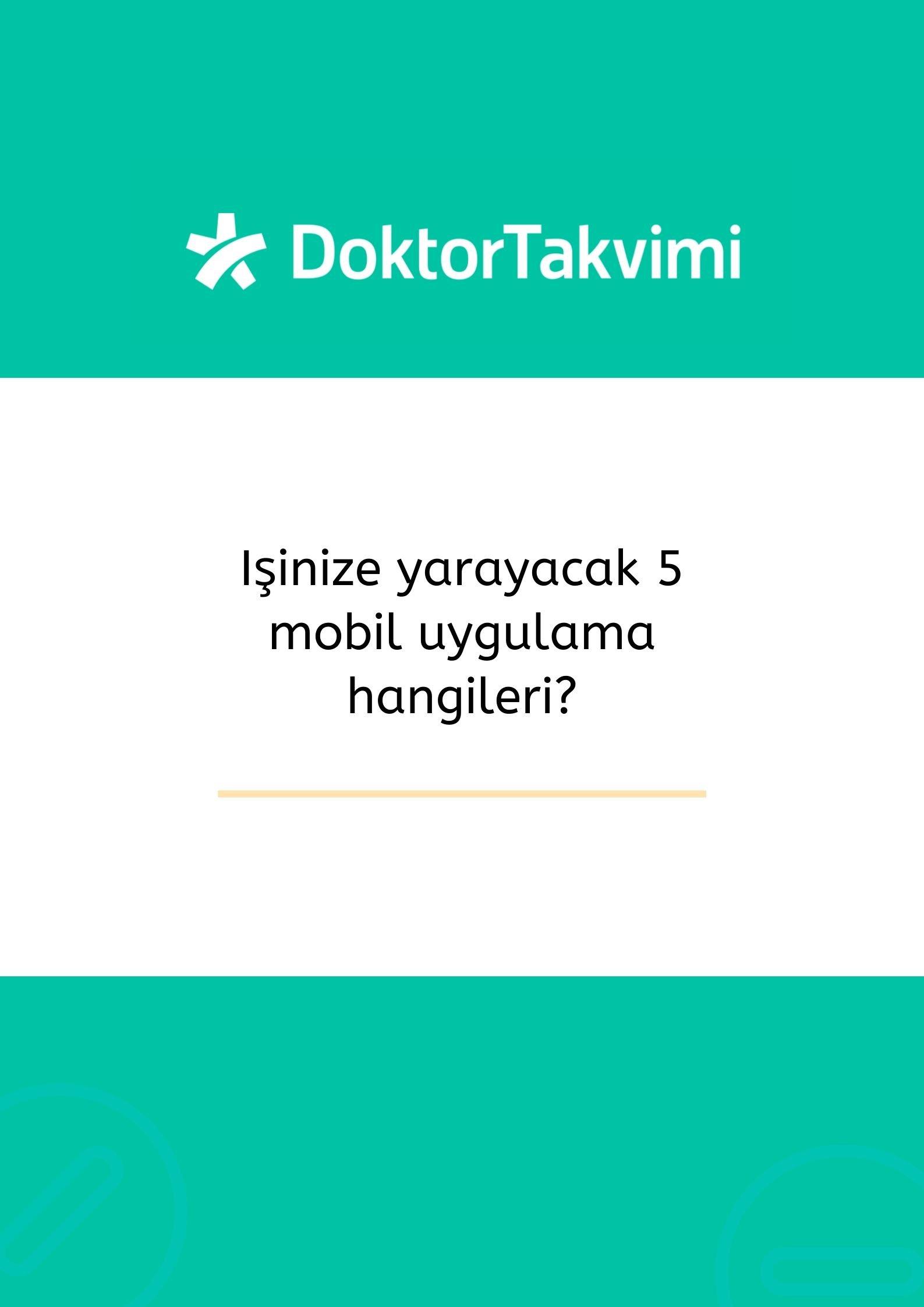 ebook30