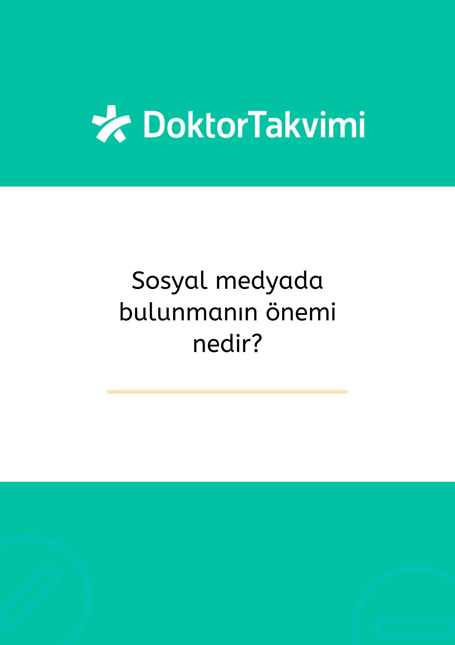 ebook32