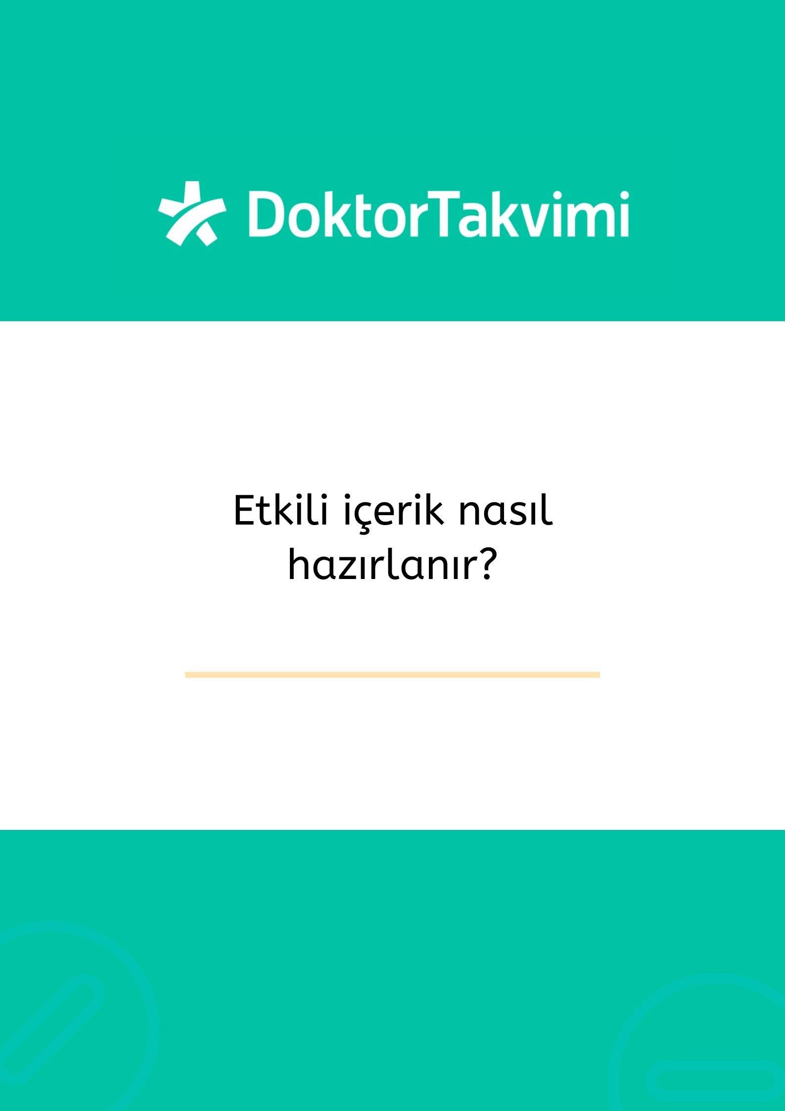 ebook34