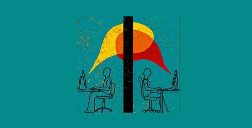 internet-psikoloji.jpg