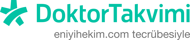 logo-mktpl-doktortakvimi-turquoise-claim.jpg