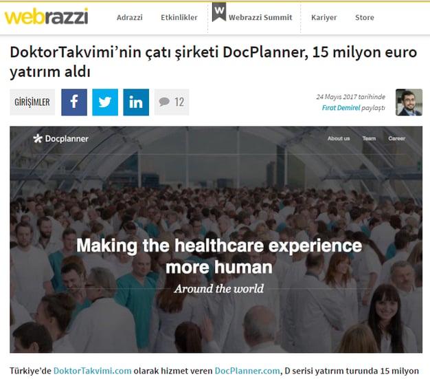 webrazzi.png